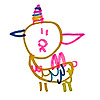 zhikunsun777's avatar