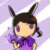 ZhimaChen's avatar