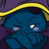 ZhinArts's avatar