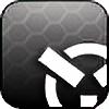 ZhioN360's avatar