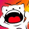 ZhiraPaper's avatar