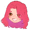 zhirchick's avatar
