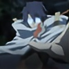 zhiroe07's avatar