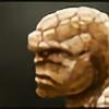 zhitekho's avatar