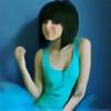 zhiuzhe's avatar