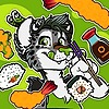 zhivagooo's avatar
