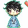 Zhixini's avatar