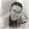 zhjdir's avatar