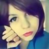 zhmogeliukas's avatar
