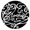 ZhoanaSelah's avatar