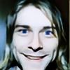 Zhoco's avatar