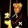 Zhol's avatar