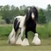 zholtry2011's avatar