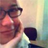 zhoma's avatar