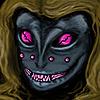 Zhombah's avatar