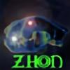 Zhon's avatar