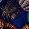Zhone14's avatar