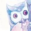 zhongbiao's avatar