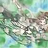 Zhongguolong's avatar