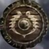 ZhonLord's avatar