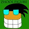 ZhoolFigure's avatar