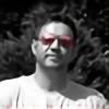 ZhoraQ's avatar