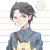 Zhou-en-qu's avatar