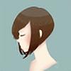 Zhou-yu-the-legend's avatar