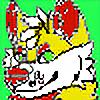 ZhouAdopts's avatar