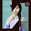 Zhoudi's avatar
