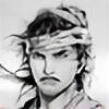 zhoupeng's avatar