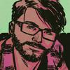 ZhouRules's avatar