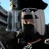ZhouTaisDayOff's avatar