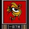 zhoutengshan's avatar