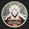 Zhozabel's avatar