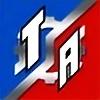 ZHR26's avatar