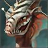 Zhrayde's avatar