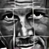 Zhrek's avatar