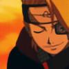 zhrixan's avatar