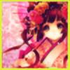 ZhrSmile's avatar