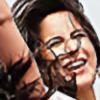 Zhrt-alQmr's avatar