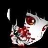 zhu13's avatar