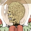 ZHudson's avatar
