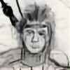 Zhuhui's avatar