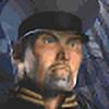 Zhukoff's avatar