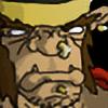 Zhukov's avatar