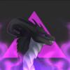 zhukovskiimax's avatar