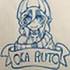 Zhumill's avatar