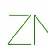 zhunmax's avatar