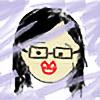 zhuoqi's avatar